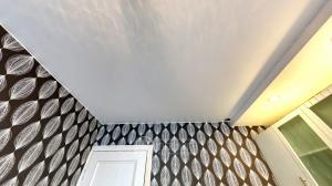 Выбрать вариант потолка Ремонт