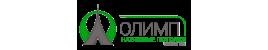 Натяжные потолки  Олимп