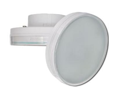 Лампа светодиодная Ecola GX70   LED 13.0W Tablet 220V 4200K матовое стекло 111x42 - Олимп-Зеленоград