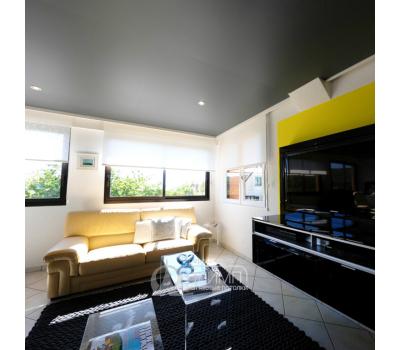 Натяжной потолок 21 м² - Олимп-Зеленоград