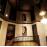 Натяжной потолок 22 м² - Олимп-Зеленоград