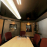 Натяжной потолок 25 м² - Олимп-Зеленоград