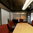 Натяжной потолок 35 м² - Олимп-Зеленоград