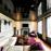 Натяжной потолок 26 м² - Олимп-Зеленоград