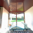 Натяжной потолок 27 м² - Олимп-Зеленоград