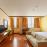 Натяжной потолок 31 м² - Олимп-Зеленоград