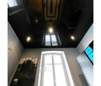 Натяжной потолок 11 м² - Олимп-Зеленоград