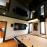 Натяжной потолок 12 м² - Олимп-Зеленоград