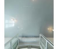 Натяжной потолок 8 м² - Олимп-Зеленоград