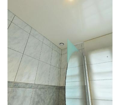 Натяжной потолок 2 м² - Олимп-Зеленоград