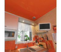 Натяжной потолок 6 м² - Олимп-Зеленоград