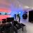Натяжной потолок 37 м² - Олимп-Зеленоград