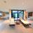 Натяжной потолок 40 м² - Олимп-Зеленоград