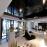 Натяжной потолок 42 м² - Олимп-Зеленоград