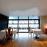 Натяжной потолок 44 м² - Олимп-Зеленоград
