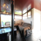 Натяжной потолок 46 м² - Олимп-Зеленоград